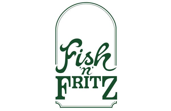 Fish n fritz